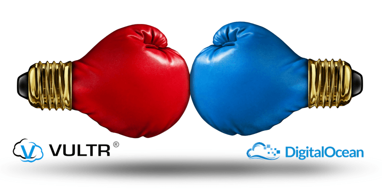 Vultr-vs-Digitalocean