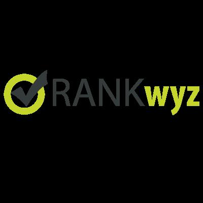 RankWyz-10-Coupon-Code